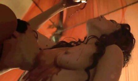 Arnold Schwartzenpecker fickfilme hd zerstört Gesichter Cumpilation