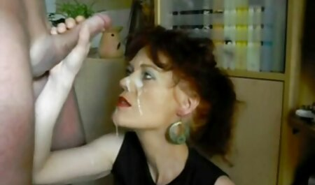 Tewksbury, deutsche fickfilme gratis s Sissy Cumslut