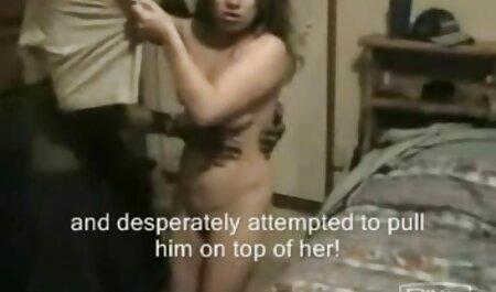 Amateur zum ersten Mal BLack Freaky deutsche fickfilme Swinger GanngBang Party