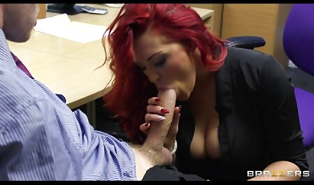 Big Ass Latin kostenlose oma fickfilme Anal Camshow