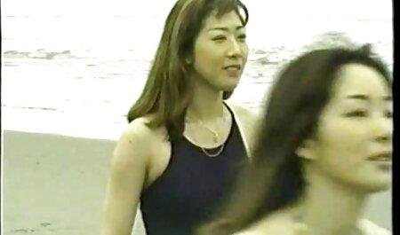 Mona Analfick fkk fickfilme