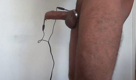 sedap sakit sex und fickfilme main bontot