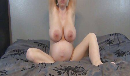 Lelu Love-Live Webcam saugen erotische fickfilme ficken Gesichtsbehandlung