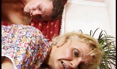 Frau zum intensiven Orgasmus neue deutsche fickfilme gefickt und Creampied :)