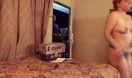 Licky Guy wird von einem freie fickfilme Zahnarzt von snahbrandy großartig bedient