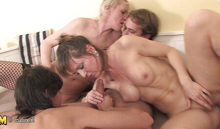 Lesben Gruppensex fickfilme hd