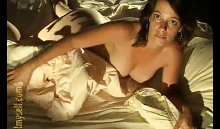 Haarige deutsche fickfilme gratis reife Latina