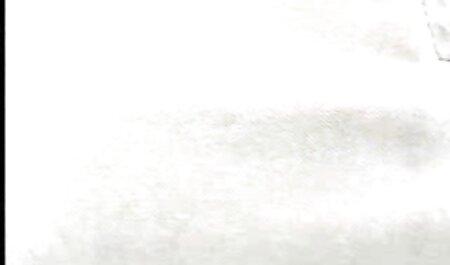 Shannon Tweed - kostenlosefickfilme Sexuelle Reaktion