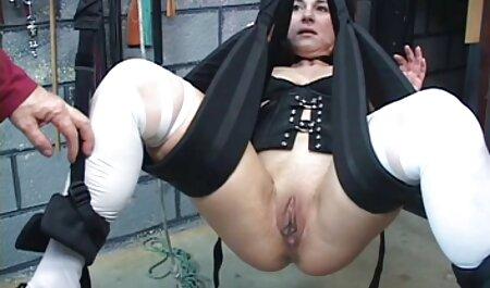Brutaler BDSM Double kostenlose fickfilme anschauen Penetration Gangbang! vol.29 Von: FTW88